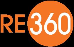 Logo-252x160