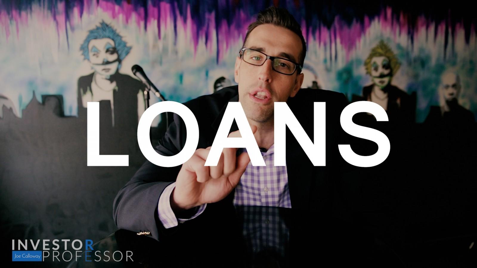 loans, financing, banks, loan